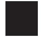 logo beseen
